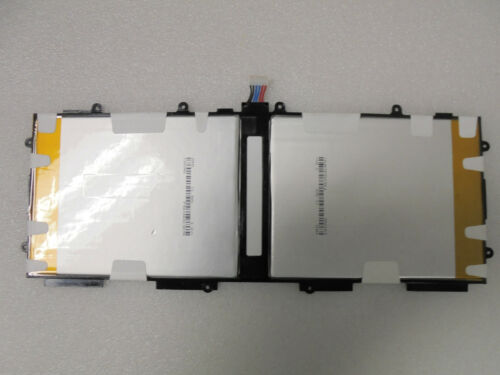 """NEW Genuine battery For Samsung Note Tablet Tab 3 10.1/""""P5200 P5210 P5213 T4500E"""