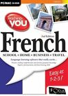 PC Teaching-you French 2nd Edition VideoGames