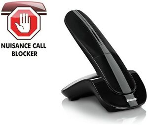 how to change caller id t mobile