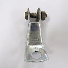 Bike Generator or Bullet Head Front Light Bracket ONLY for Handlebar Stem Bolt