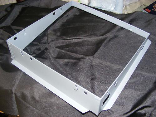 Mk 1//2 radiateur surround panel