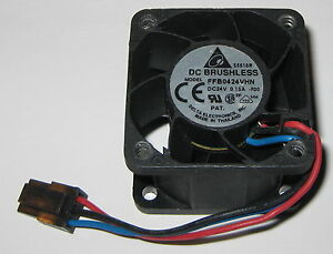 Delta-40-mm-x-28-mm-High-Pressure-Fan-24-V-16-CFM-9500-RPM-FFB0424VHN