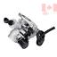PZ19-ATV-Carburetor-for-50cc-70cc-80cc-90cc-110cc-125cc-Dirt-Pit-Bike-Scooter miniature 7