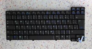 HP-Tastatur-deutsch-f-nx6110-nx6125-nx6120-nc6120-378248-041-365485-041