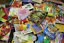Lot-of-20-Board-Books-for-Children-039-s-Kids-Toddler-Babies-Preschool-Daycare thumbnail 7