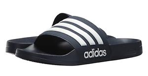 adidas-Originals-Men-039-s-Adilette-Shower-Slide-Sandal