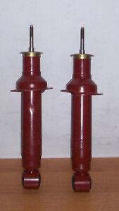 coppia-ammortizzatori-POSTERIORI-BOGE-PER-BMW-SERIE-5-E12-E-2500-3-3-E3