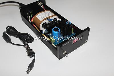 30W DC12V Hifi Linear power supply Regulated PSU for DAC /amp digital display