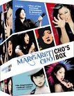 Margaret Cho Collection 5060103792627 DVD Region 2 P H