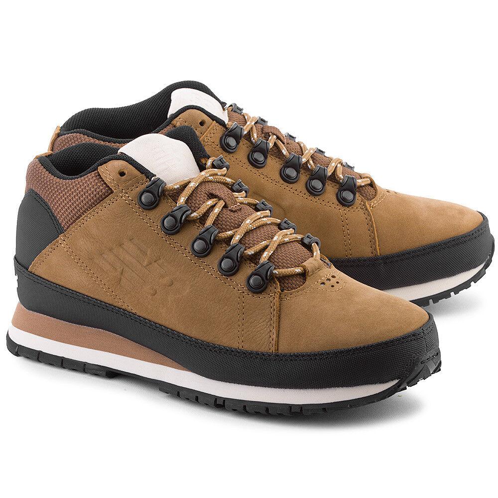 Nuevo New New Nuevo Balance zapatos caballero 754-muchos colores  botas de invierno botas outdoor d389a8