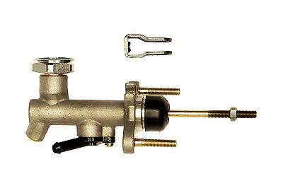 EXEDY MC544 Clutch Master Cylinder