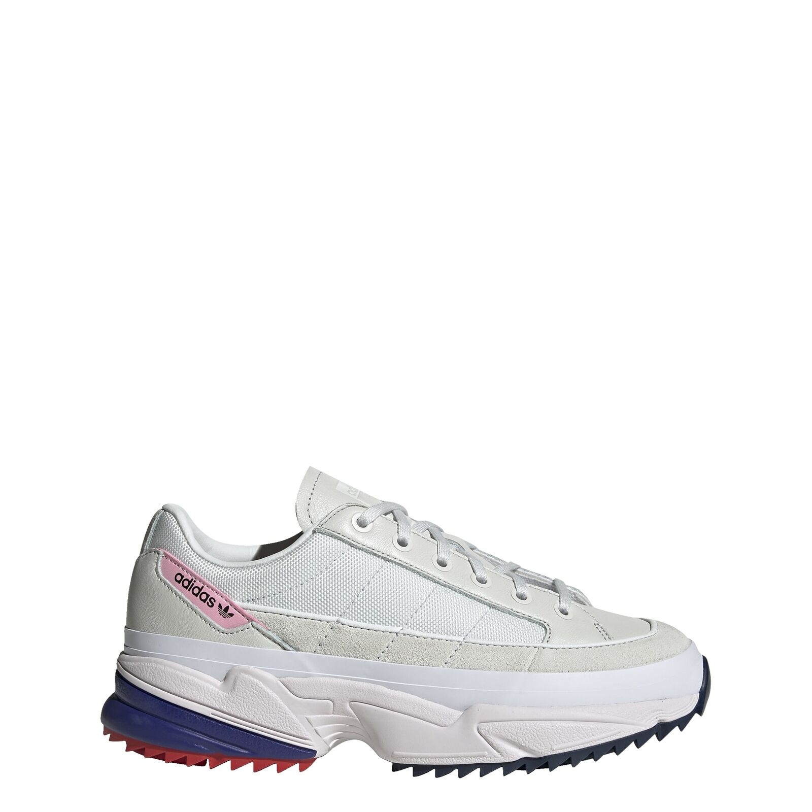 Adidas Originals Kiellor Schuh Damen Trainers;Lifestyle Trainers Weiß Freizeit