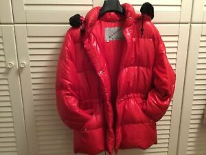 giacca da donna vintage montclaire