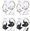 Running-Earphones-HIFI-Bass-Wired-Sport-Earbuds-With-Mic-In-Ear-Headset thumbnail 4