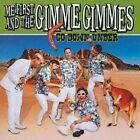 Me First and the Gimme Gimmes - Go Down Under (2011)