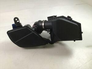 13718620945-04 Air Filter Housing BMW 5er (G30, F90) 530i 185 Kw 252 HP(09.20