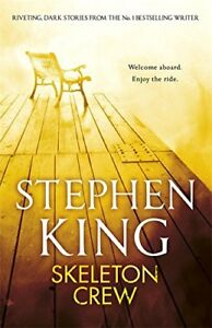 Skeleton-Crew-by-Stephen-King-NEW-Book-FREE-amp-Paperback
