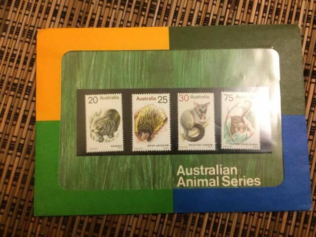 Laughing Kookaburra Bird Kingfisher Rubber Stamp Australian  E14508 WM