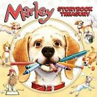 Marley's Storybook Treasury by HarperCollins Publishers Inc (Hardback, 2012)