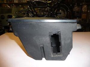 BMW Fuse & Relay Box K1100 K100 K75 | eBay
