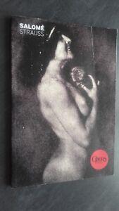 Revista-Opera-Nacional-Paris-2011-2012-Salome-Strauss-Tbe