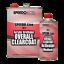 thumbnail 1 - Automotive High Gloss Clear Coat Urethane, SMR-21/25 4:1 Gallon Clearcoat Kit
