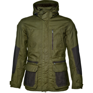 Seeland-Key-Point-Jacket-Pine-Green-Shooting-Hunting-Fishing