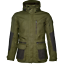 Seeland-Key-Point-Jacket-Pine-Green-Shooting-Hunting-Fishing thumbnail 1