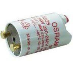 Osram-Deos-Starter-RAPID-18-65W-220V