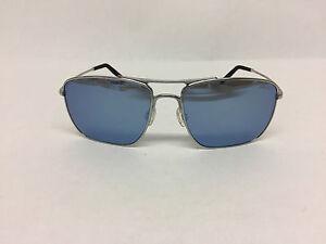 Revo-occhiali-da-sole-sunglasses-Groundspeed-Crystal-RE-3089-04-GBL-59-16-135