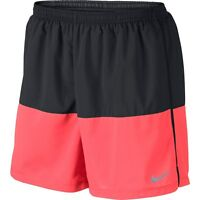 Nike Flex Men 5 Distance Men's Running Shorts 642804-013 Size Xl Msrp $42