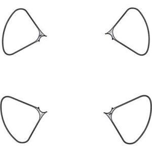 V2.0 Drone Parts LED Flash Propeller for DJI Phantom 4//4A//4 Pro