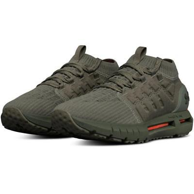 1436bd4f3fbe1 Men's Authentic Under Armour Hovr Phantom Running Shoes Sizes 8-13 | eBay