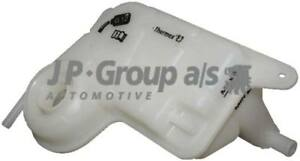 Bocal-Vase-expansion-JP-GROUP-AUDI-A6-Avant-2-7-TDI-quattro-163-CH