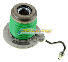 FX HEAVY DUTY CLUTCH SLAVE CYLINDER w/ THROWOUT BEARING 2005-2016 FORD MUSTANG