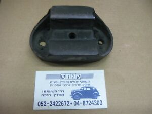 FORD-ANGLIA-105E-CORTINA-MK2-GEARBOX-MOUNTING-1300-1500-1600-GT-LOTUS-1968-71