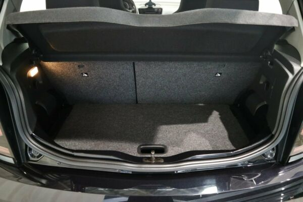 VW Up! 1,0 TSi 90 High Up! BMT billede 9