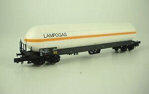 LS-Models-60139-SNCF-4achs-Kesselwagen-Uas-LAMPOGAS-weiss-orange-Ep4-5-NEU-OVP