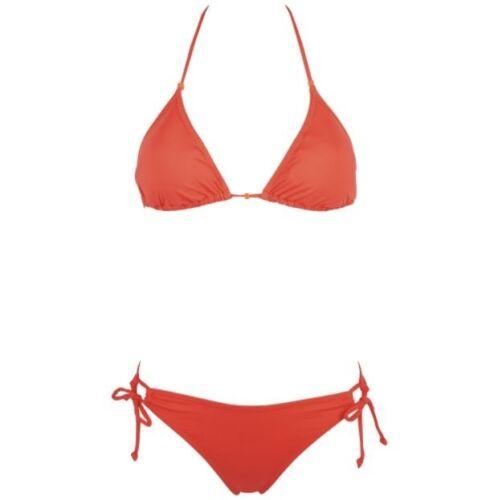 Chiemsee Damen Bikini Latoya