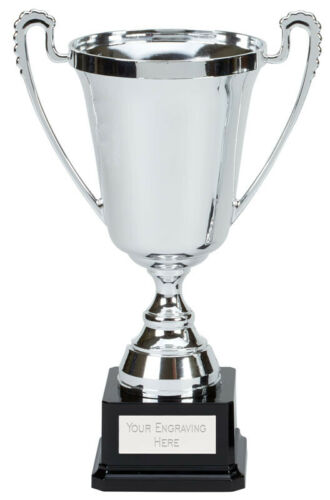 Free Engraving Multiple Sizes Available Moment Cup
