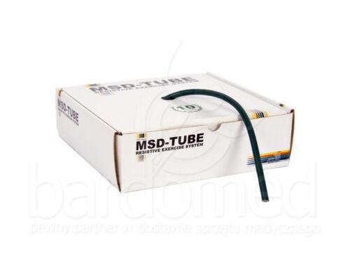MSD Exercise Catapult Tubing Rubber Band Slingshot Resistant Elastic Dub Dub