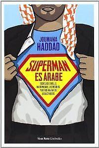 SUPERMAN-ES-aRABE-ACERCA-DE-DIOS-DEL-MATRIMONIO-DEL-MACHO
