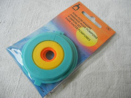 Pony 60676 Rosa Maker Set