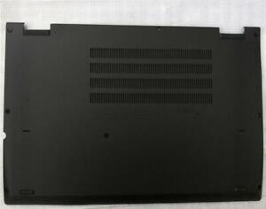New Lenovo Legion Y720-15IKB 80VR Bottom base case lower case AM12M000700