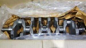 CRANKSHAFT-ASSY-231112G200-23111-2G200-FOR-2010-Optima-Forte-2-4