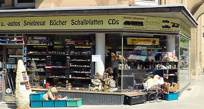 SuchundFind-Stuttgart