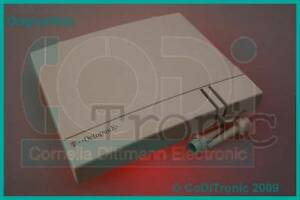 BS-2-CMI-DECT-Sender-fuer-Telekom-T-Octopus-E-F-ISDN-ISDN-Telefonanlage-Cordless