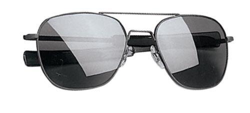 Rothco 10804 G.I Type Aviator Sunglasses