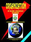 Organization of Islamic Conference Handbook by International Business Publications, USA (Paperback / softback, 2005)
