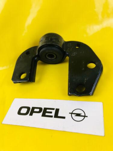 delantera derecha Opel Corsa B Tigra a almacén Querlenker Nuevo campamento Querlenker tornapunta